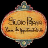 Studio Siri Shakti